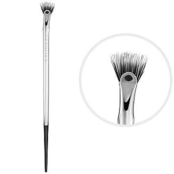 dc3472954f2 Amazon.com: SEPHORA COLLECTION Pro Visionary Lash Fan Brush #220: Beauty
