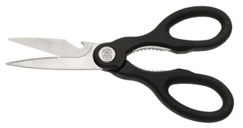 Delightful Amazon.com: Calphalon Contemporary Kitchen Shears: Amzn Home Kitchen  Outlet: Kitchen U0026 Dining
