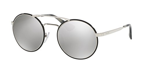 prada-womens-0pr-51ss-silver-black-light-grey-silver-mirror-sunglasses