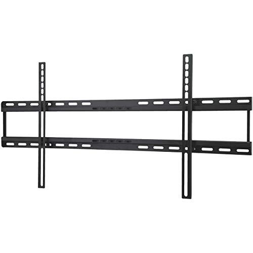 Peerless Ind. Flat TV Wall - Ind Flat
