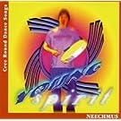 Neechmus: Cree Round Dance Songs