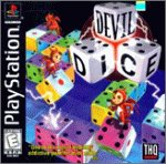 Devil Dice