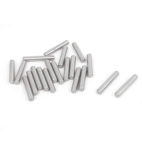 Bestselling Captive Screws