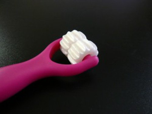 Lifting Roller for Puffy Eyes by KOKUBO (Image #3)