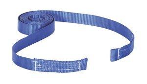 4'L Nylon Loop Pull Strap for Hardwood Dolly