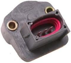 Original Engine Management 9957 Throttle Position Sensor