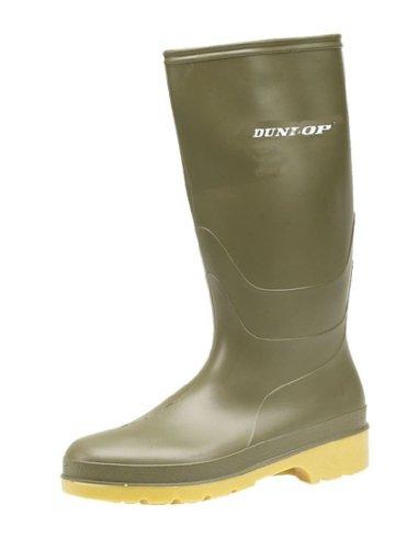 Dunlop ,  Stivali uomo