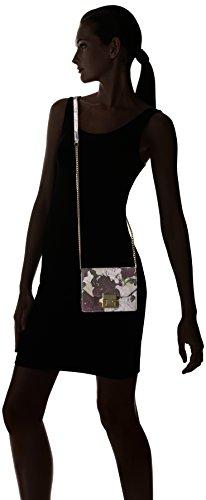 Shoulder Hopewell Gemstone Mini Trump Ivanka Gemstone 4g7nzq