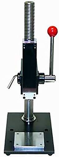 Phase II AFG-1000 Mechanical Test Stand for Force Gauges