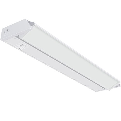 Under Cabinet Led Lighting 110 Volt in US - 6