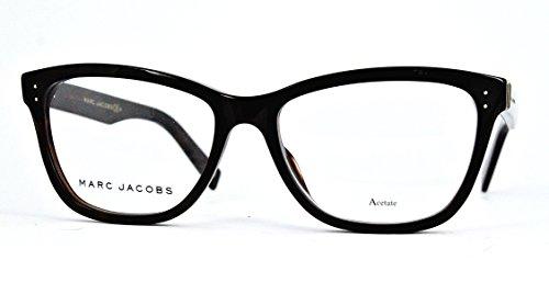 c618d9da2f6707 MARC JACOBS Monture de lunettes Femme - idgwisconsin.com
