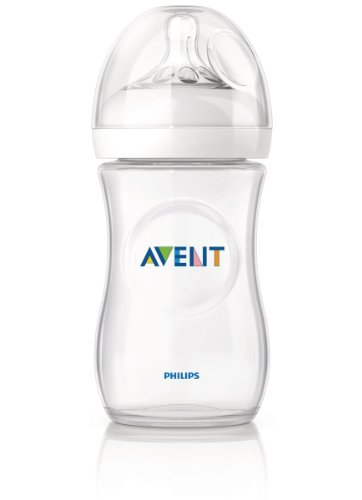 philips-avent-natural-baby-bottle-9-ounce-1-pack