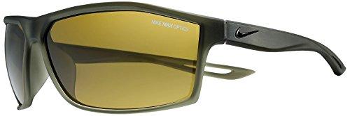 Nike Sonnenbrille (NIKE INTERSECT EV1010) MT CARGO KHAKI W/OUTDOOR LENS