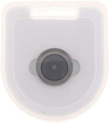 NDフィルター DJI Mavic 2 Zoom Drone対応 ND4/ND8/ND16/ND32選択可 - ND4