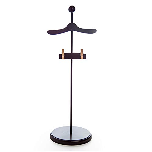 The Queen's Treasures Doll Dress Display Stand Fits 15