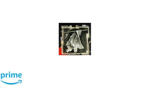 Bern Nix Trio : Alarms and Excursions: Bern Nix Trio F ...