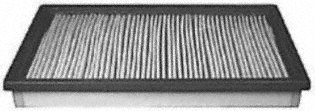 350z cabin air filter - 6