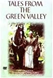 Tales From The Green Valley [DVD]