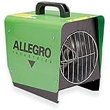 12 H x 8 W x 12 D Tent Heater - R3-9401-50
