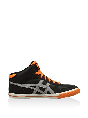 Fashion Asics GS Gris MT Jr Aaron Mode drwxqHr
