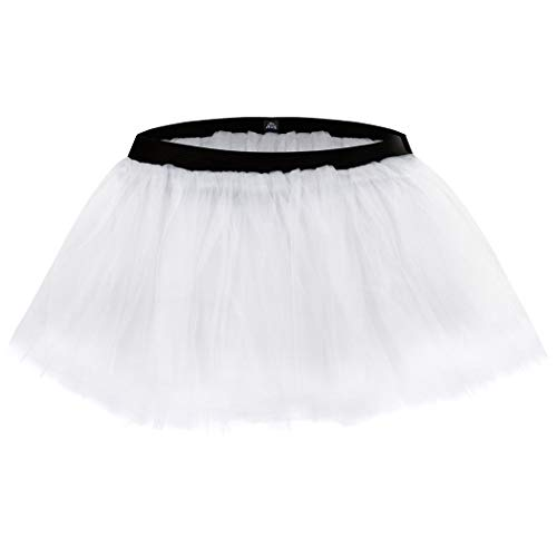 Gone For a Run Runners Tutu Lightweight | One Size Fits Most | -