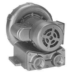 Gast, Regenair R2103 Regenerative Blower T35192