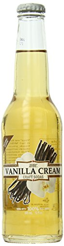 wbc-goose-island-craft-soda-vanilla-cream-12-ounce-pack-of-4