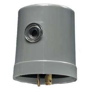 Intermatic 53019 - Shorting Cap for 120-480 Volt Locking Type Controls (K4500)