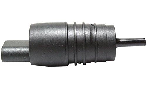 bmw 325ci washer pump - 9