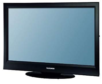 TELEFUNKEN T32EP843 LCD TV, 81CM, HIGH GLOSS black: Amazon