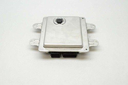 daimler-chrysler-p56040-641ai-engine-control-module-d408170