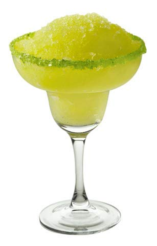 RoxiSpice Green Apple Cocktail Rim Sugar