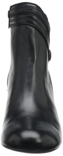 Leather Tamryn Black Bootie Womens Tamryn Black Clarks Bootie Season Womens Clarks Season 0xwqEPw4z