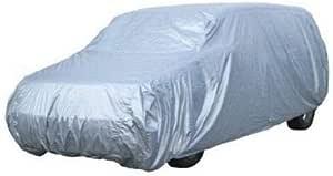 غطاء للسيارة بي ام دبليو اكس ثري خامة ممتازة وثقيلة ضد الماء والأتربة مكون من طبقتين طبقة خارجية ضد الماء و طبقة داخلية من القطن