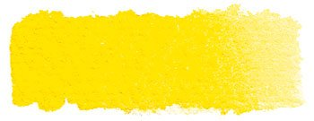 Schmincke 14224001 Artists Watercolors Cadmium Yellow Light 5 ml Tube