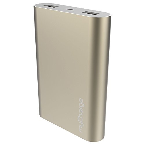 My Charge Portable Power Bank - 6