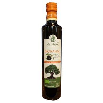 ariston-organic-100-extra-virgin-gourmet-olive-oil-product-of-italy
