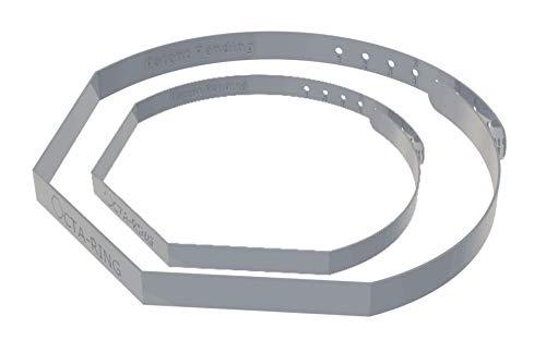 octa-ring