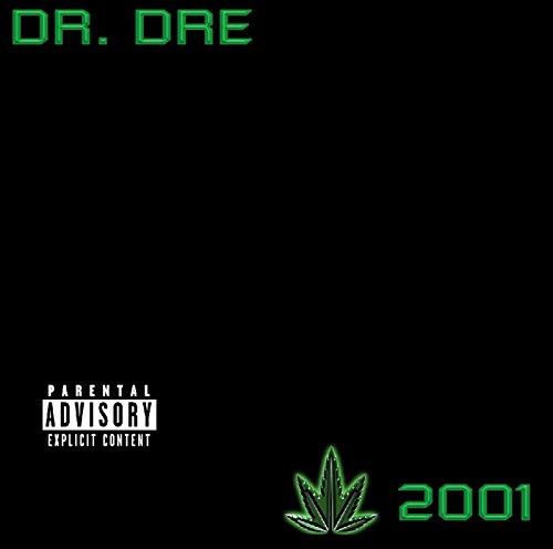 Dr. Dre - 2001 [vinyl] - Zortam Music
