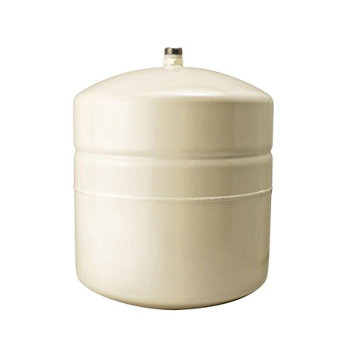 Watts DET-12-M1-HD Potable Water Expansion Tank for 50 gal. Water Heaters by Watts