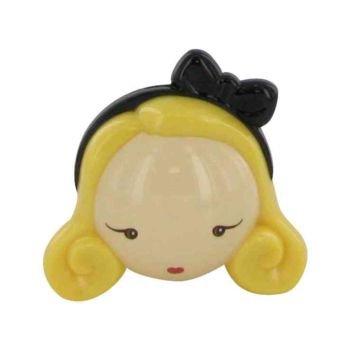Harajuku Lovers G by Gwen Stefani - Solid Perfume .04 oz - Women ()