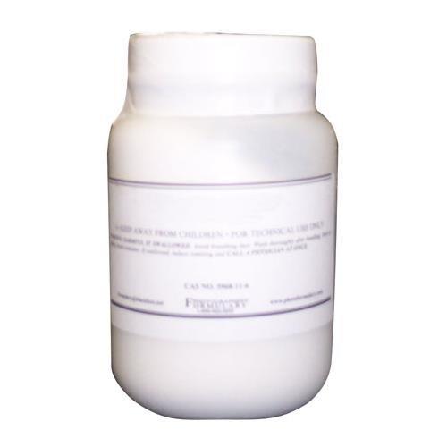 Photographers' Formulary Potassium Dichromate 100 grams by Photographers' Formulary