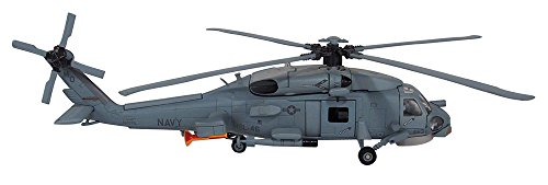 Sikorsky SH-60 Sea Hawk NAVY 1/60 Scale Diecast Metal, used for sale  Delivered anywhere in USA