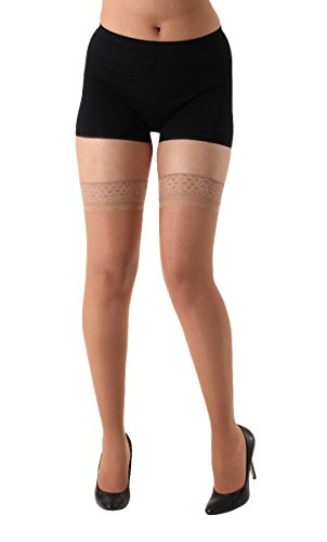 Compression Stockings Support 15 20mmHg Absolute