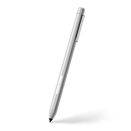 Pen For Surface Kimwood