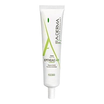 derma face cream