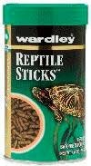 (Reptile Ten Stick)