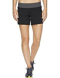 """Womens Cascadia 5"""" Shorts"""