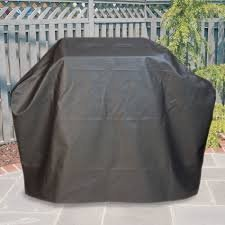 grill cover bbq pro - 3