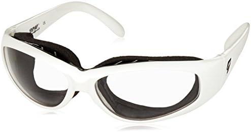 7eye Sunglasses For Men